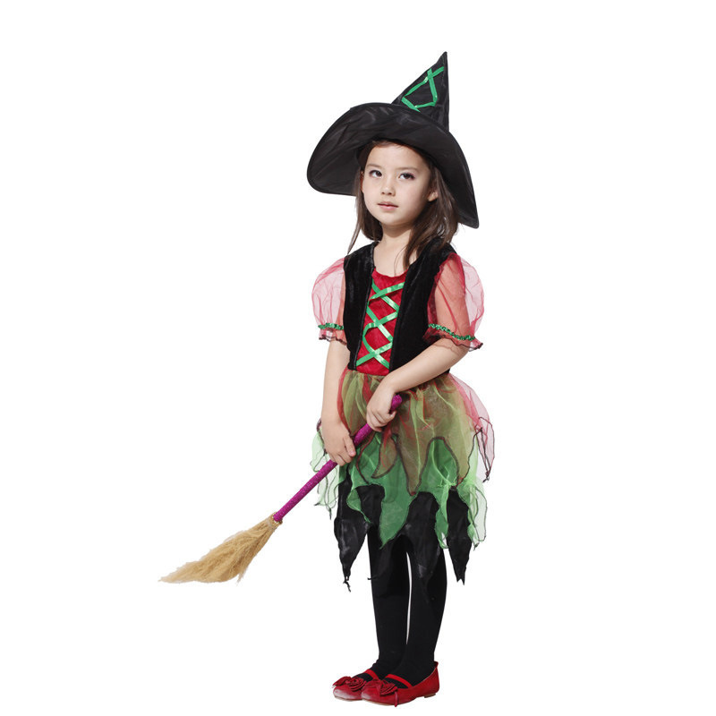 hot sale funny halloween costume for kids new naughty children s