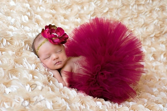 Baby Girl Clothing Sets Bodysuits Tutu Skirt Outfits Tops ...   Newborn Baby Tutu Outfits