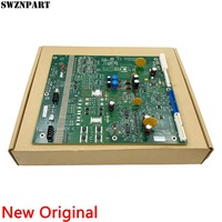 new original Printmech PC board For HP DesignJet 4520 4500 4000 4020 PS Q1273-20220 Controls the funtion of the print mechanism