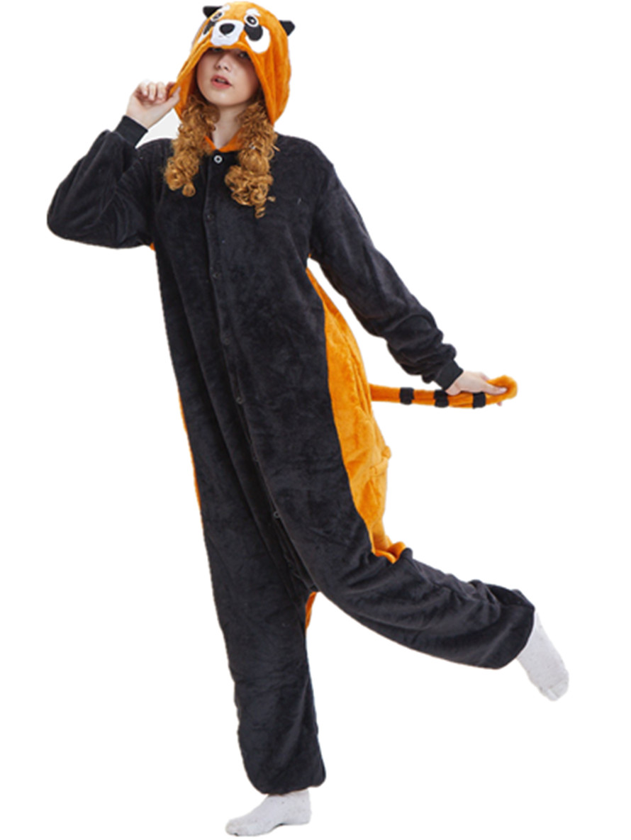 Adult Care Bears Onesie Kigurumi Pajamas Hombre Onesies Pajama Jumpsuit Women Hooded Sleepwear