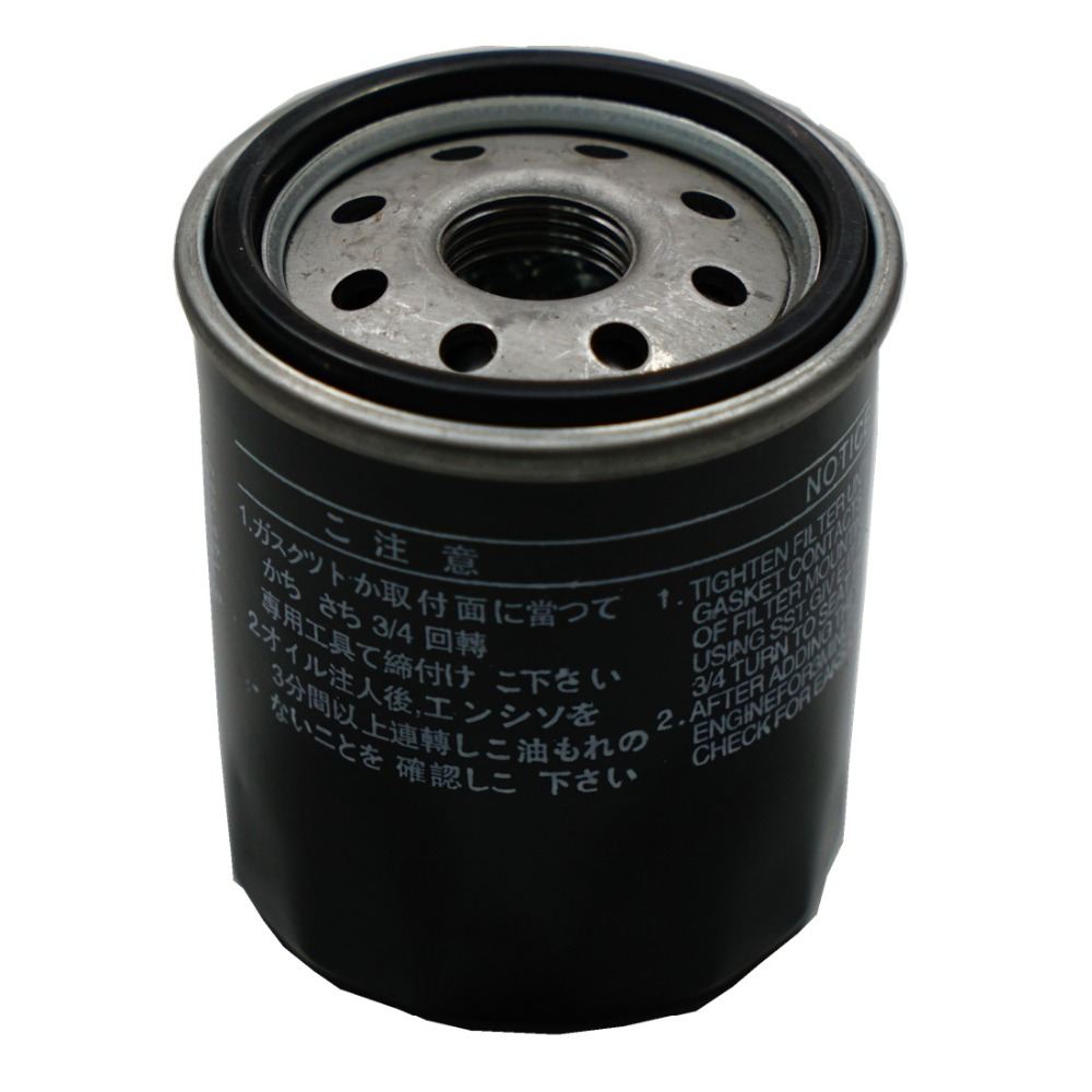 Oil filter for toyota vios corolla prius 1 5 camry v6 2 0 2 2
