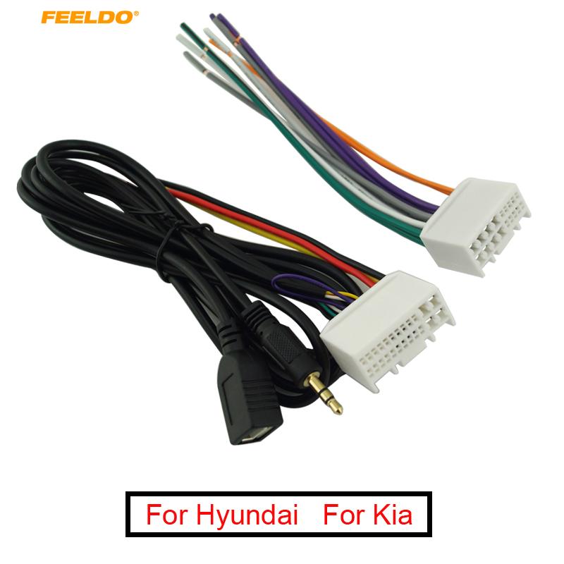 Perfect Hyundai 2009 Hyundai Santa Fe Trailer Wiring Harness