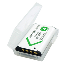 цена на Rechargeable 1600mAh NPBX1 NP BX1 Bateria NP-BX1 Battery For SONY HX300 HX50 WX350 DSC RX1 RX100 M3 RX1R WX300 HDR-AS200 AS100V
