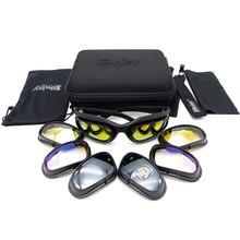 ATV motocross occhiali Occhiali Da Sole Occhiali Da Moto Occhiali di Protezione Del Motociclo Occhiali Oculos Ciclismo MX Off Road Casco Da Sci Sport Occhiali