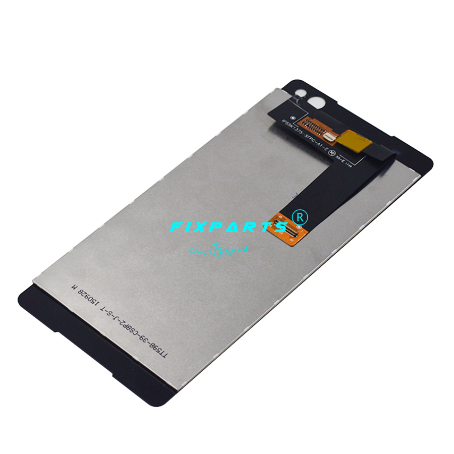 SONY Xperia C5 Ultra LCD Display Touch Screen Digitizer