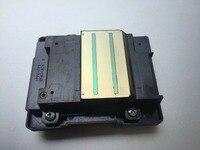Original Print Head Printer Head Compatible For EPSON WF7620 7621 7610 7611 7111 3641 3640 T1881
