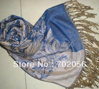 2015 feeling Cotton Scarf wrap shawl Scarves 9PCS/LOT c#2441
