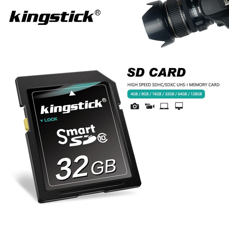 NEW 8Gb Genuine Patriot Memory Card for LEICA M8 Digital camera