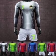 Compra top soccer uniforms y disfruta del envío gratuito en ... 5a0d09340b895