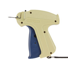 Clothing Tag Needle Machine Tool for Garment Price Label Tagging DC112(China)
