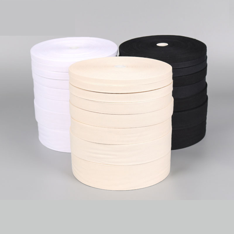 Polyester Satin Bias Binding Tape 19mm-20mm Wide Pro