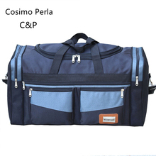 Extra Large Duffle Bag Casual Canvas Travel bags foldable waterproof hand luggage bags for men and women Weekend Overnight Totes men travel bags for suit foldable waterproof bags hand luggage business travel duffle bag 5 stars weekend luggage bag