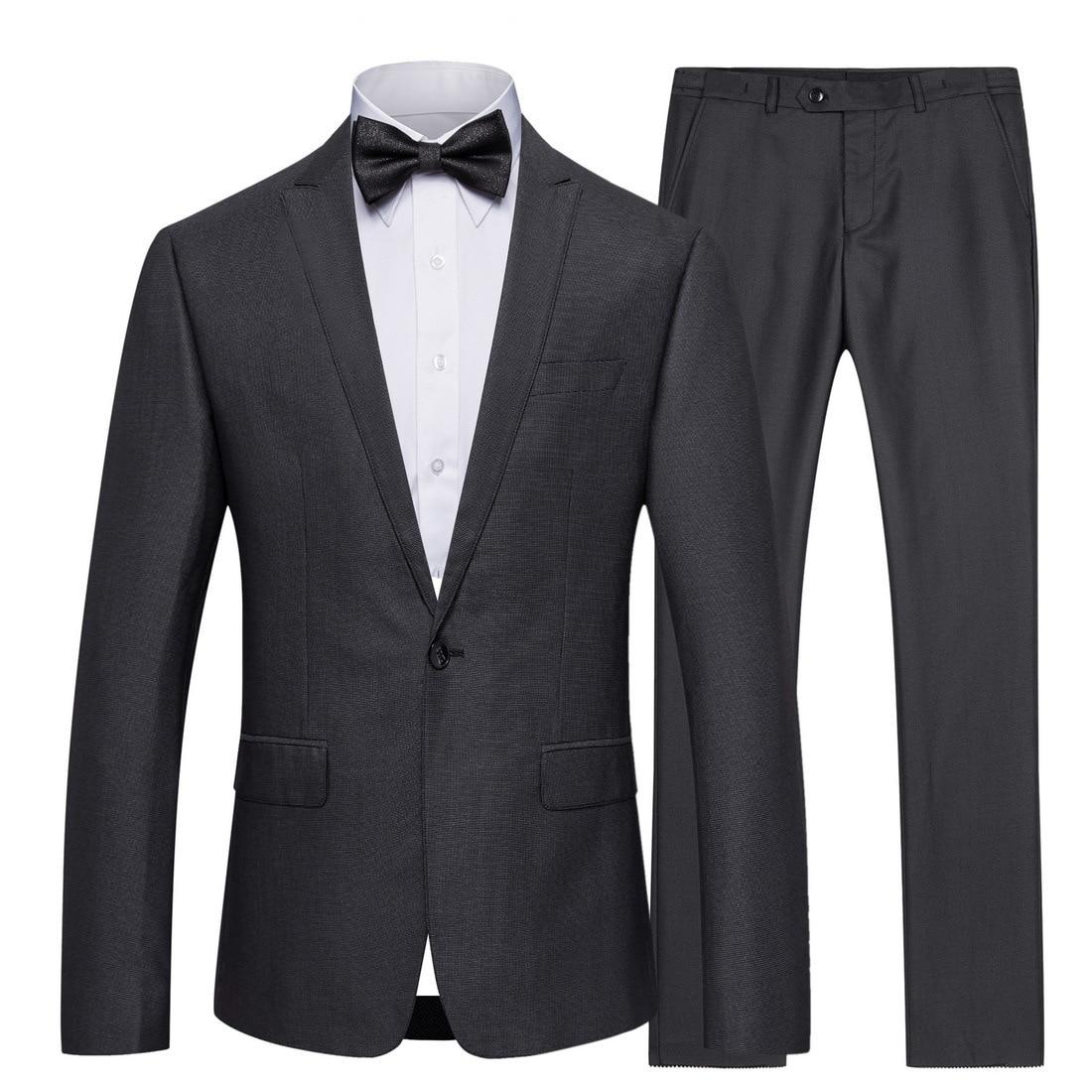 Men T shirt Lyocell Cotton Natural Silk Short Sleeve Soft Blue White Green Fashion 2018 Summer