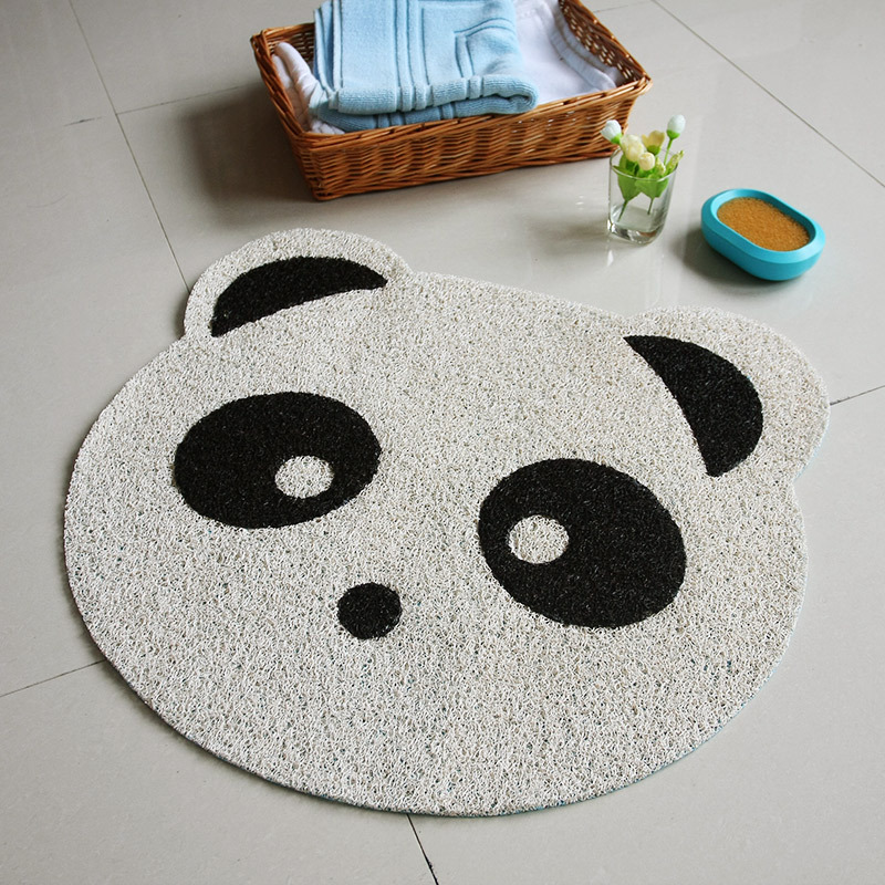 online get cheap 3x5 bathroom rugs -aliexpress | alibaba group