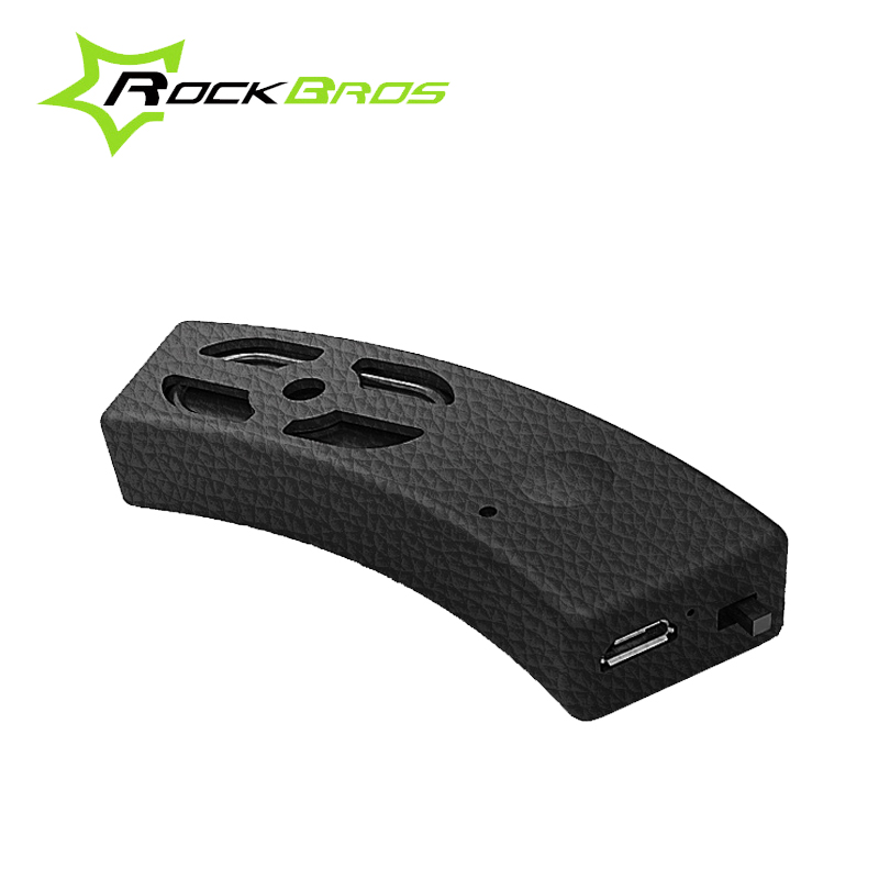 Bicycle Bell Smart Bluetooth Helmet Audio Riding Bike Cycling Bicycle Bell Speaker Handsfree Phone Call Voice Navigation Waterproof Ip54
