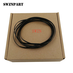 plotter carriage drive belt for HP DesignJet 100 110 120 111 130 24-inch Q1292-67026 C7791-60233