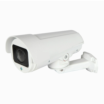 POE Outdoor PTZ Bullet IP Camera 2MP 4MP Full HD 4X Optical Zoom IP66 Waterproof 50m IR Night Vision CCTV Security Camera P2P auto tracking ptz ip camera onvif 1080p ip ptz bullet camera ip66 waterproof night vision ip camera outdoor p2p surveillance