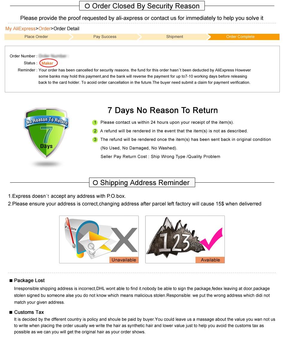 8-BUYER TIPS-2