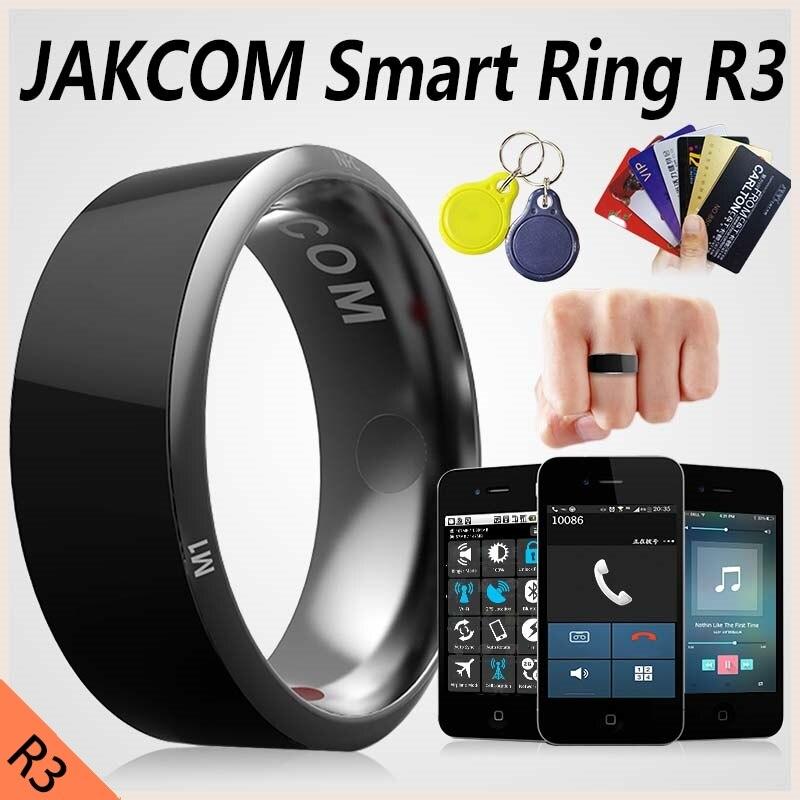 JAKCOM R3 מכירה חמה טבעת קוראי ספר אלקטרוני חכם כמו t400hw01 v1 X8Sil Lc420Eue