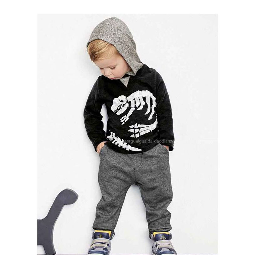 aliexpress buy boys clothing sets leisure