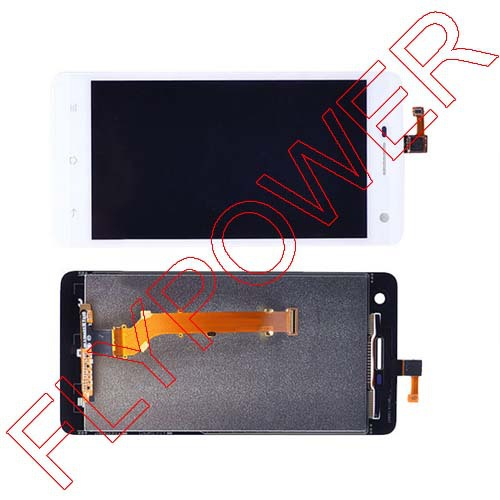 For Oppo R819 R819t Lcd Display With Touch Screen Digitizer Assembly
