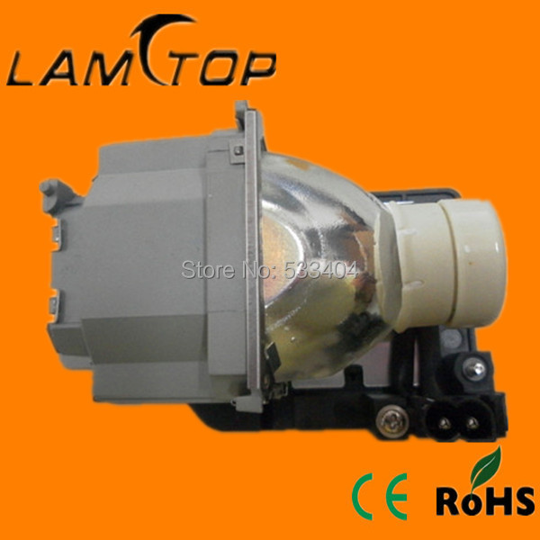 FREE SHIPPING  LAMTOP  Hot selling  original lamp  with housing  LMP-E211  for  VPL-EX146/VPL-EX147/VPL-EX148 купить