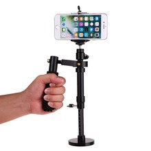 quality design b8609 fd608 Buy steadicam iphone and get free shipping on AliExpress.com