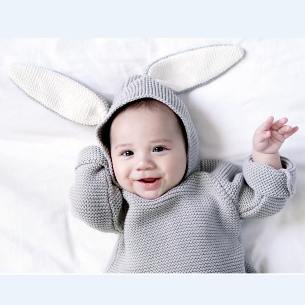 2015-New-Autumn-Baby-Rabbit-Sweater-Children-Knitted-Jumpsuit-Toddler-Rompers-Fashion-Design-Jumpsuits-Kids-Costume-CL0747 (8)
