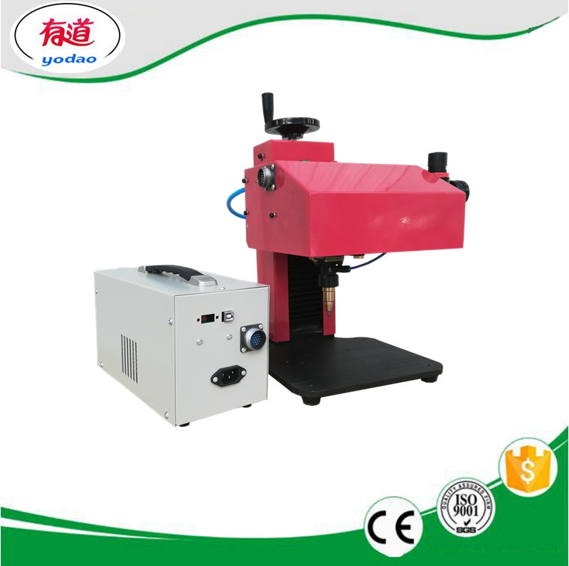 Portable Automatic nameplate dot peen marking machine 140*100mm nameplate 110v 220vPortable Automatic nameplate dot peen marking machine 140*100mm nameplate 110v 220v