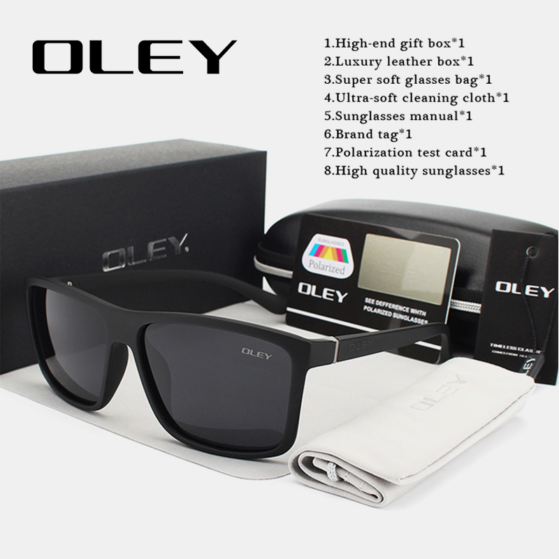 oley men Shop oley men's clothing from cafepress find great designs on t-shirts, hoodies, pajamas, sweatshirts, boxer shorts and more free returns 100% satisfaction guarantee fast shipping.