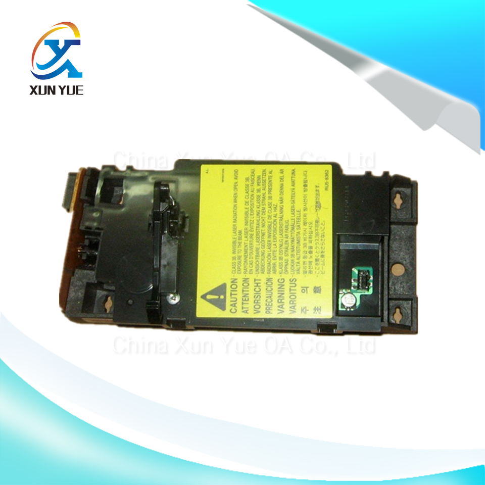 ФОТО ALZENIT For HP 1212 1213 1216  Used Laser Head Printer Parts On Sale