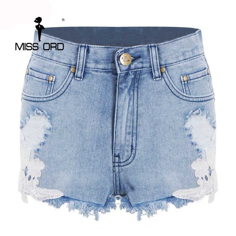 Online Get Cheap Misses Denim Skirts -Aliexpress.com | Alibaba Group