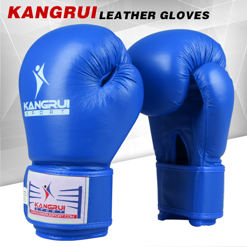 10/12/14/16oz microfiber leather  high quality breathable male fitness boxing gloves muay thai for adult free shipping  цены