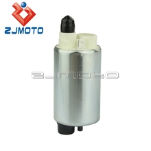Popular Gsxr Fuel Pump-Buy Cheap Gsxr Fuel Pump lots from China ...