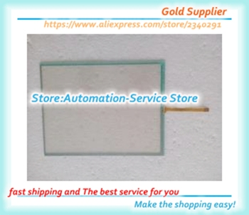 5pcs/lot AST-104A AST104A new touch glass screen