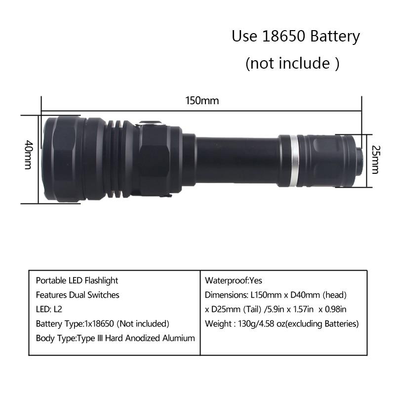 HM10A226 (5)