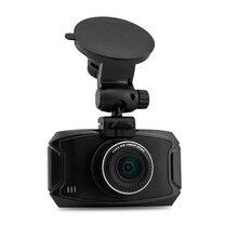 Ambarella A7 Car DVR 2304*1296P Night Vision Camcorder 170 Degree Wide Angle Lens Video Recorder With GPS Tracker Car Camera