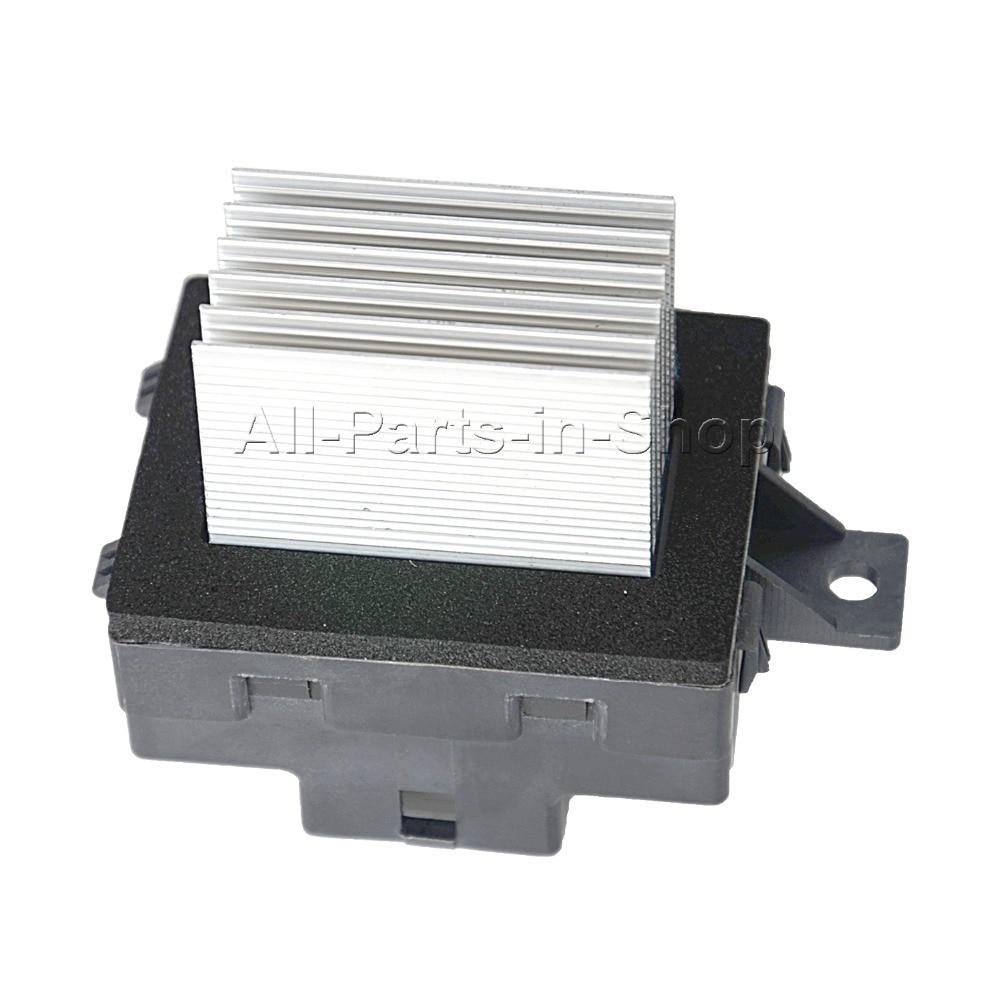 Aliexpress com comprar env o gratis resistencia del motor del ventilador para ford fusion mercury milan lincoln mkz oe 8e5z19e624a 8e5z 19e624 a