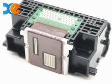 Xe Mark 1 PS Asli QY6-0072 Printhead Print Head Printer Kepala untuk Canon IP4600 IP4680 IP4700 IP4760 MP630 MP640(China)