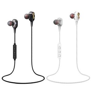 XT-21 Bluetooth Earphone WM-01