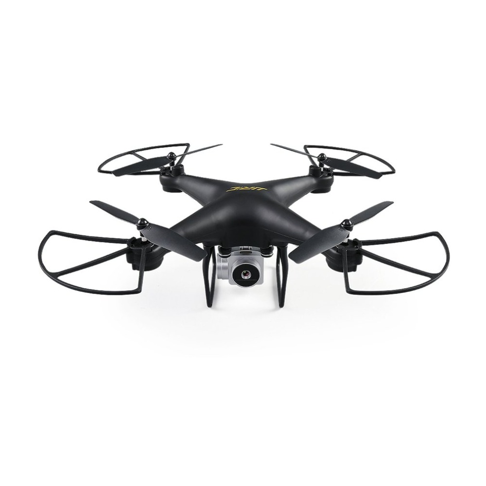 JJR/C H68 RC Drone 2.4G FPV RC Quadcopter Drone with 720P HD Camera Altitude Hold Headless Mode 3D-Flip 20mins Long Flight jjr c h68 rc drone 2 4g fpv rc quadcopter drone with 720p hd camera altitude hold headless mode 3d flip 20mins long flight