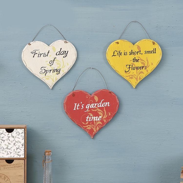 Cheap Wall Hangings popular coffee wall hangings-buy cheap coffee wall hangings lots