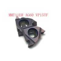vp15tf ue6020 MMT11ER AG60 VP15TF / כלי קרביד UE6020 / US735, כלי חיתוך אשכול מחרטת CNC (1)