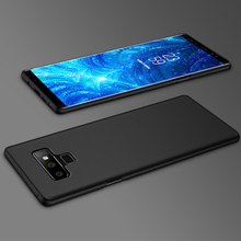 MOFi Ultra Thin Hard Case for Samsung Galaxy Note 9
