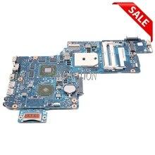 NOKOTION H000043590 H000041580 для toshiba satellite L870D C870 C870D материнская плата для ноутбука 17,3 ''HD7610M PLAC CSAC DSC