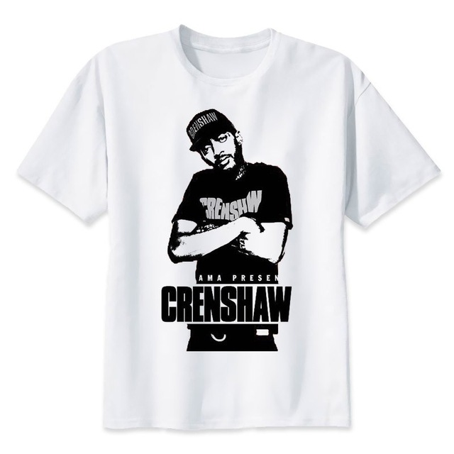 Nipsey-Hussle-HIP-HOP-T-shirt-Male-2019-Music-Winchester-T-shirt-High-Quality-White-Casual.jpg_640x640 (20)