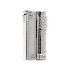 Image 3 - Mechero IMCO Original de acero inoxidable auténtico, encendedor de gasolina antiguo, encendedor de cigarrillos, encendedor de cigarrillos, encendedor de tabaco