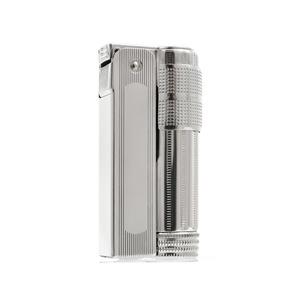 Image 3 - Original IMCO Lighter Old Gasoline Lighter Genuine Stainless Steel Cigarette Lighter Cigar Fire Briquet Tobacco Petrol Lighters