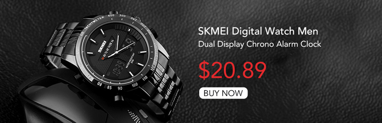1131 digital watch