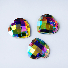 Buy crystal colorful stones craft and get free shipping on AliExpress.com 4acd16906da6